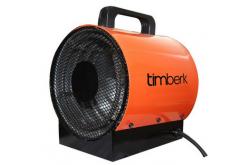 Timberk, серия R4