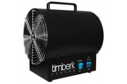 Timberk, серия R2