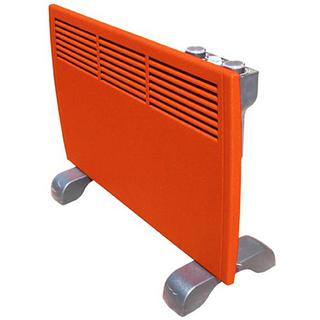 Timberk TEC.PS1 EL10 IN (OG)