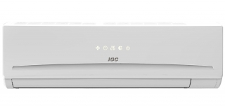 Сплит система IGC RAS/RAC-12NHG