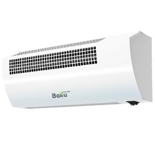 Тепловая завеса Ballu BHC-СЕ-3L
