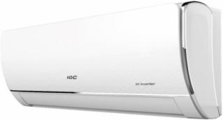 Сплит-система инвертор IGC RAS/RAC-V09N2X
