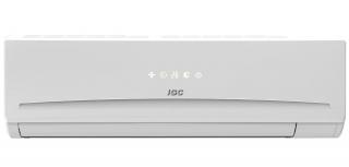 Сплит система IGC RAS/RAC-07NHG
