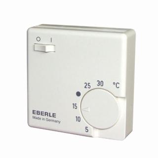 EBERLE RTR-E3563