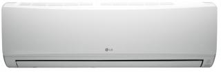 Сплит система LG G07AHT.NWE0/G07AHT.UWE0