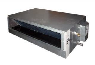 IGC IDM-24HM/U