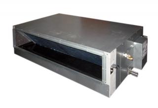 IGC IDM-60HMS/U