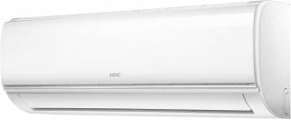 Сплит система IGC RAS/RAC-V18NHМ