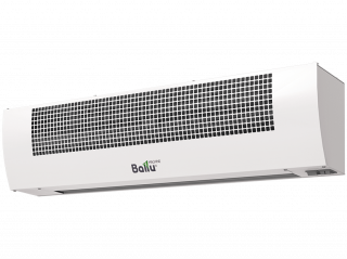 Тепловая завеса Ballu BHC-L08-TO3