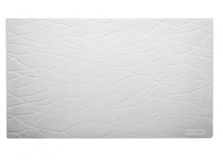 ИК ПИОН Термоглас керамика 08 (белый)