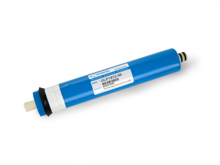 Мембрана обратноосмотическая 1812- 50GPD (FRT)