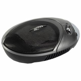 Очиститель воздуха для автомобиля GH-2130