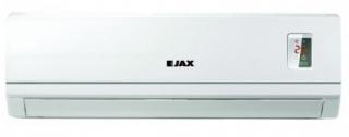 JAX ACК-07 Sydney