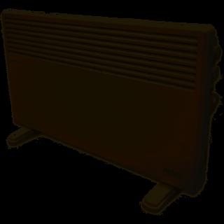 Конвектор ОК-1500СН Ресанта
