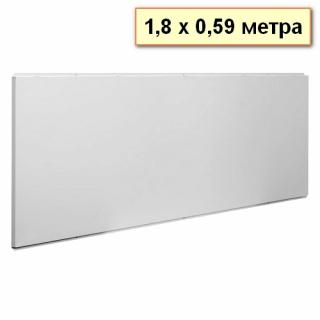 Инфракрасный обогреватель СТЕП-800/1,80х0,59
