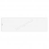 ИК обогреватель PION Thermo Glass Ceramic 08 (800Вт, 220В)