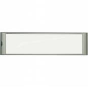 ИК стеклянный обогреватель ПИОН Термогласс П-06 (600Вт, 220В)