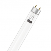 Лампа бактерицидная с УФ-С излучением TIBERA UVC T8 15W G13 LEDVANCE