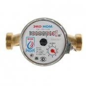 Счетчик воды ЭКОНОМ-15 ОК 110 мм