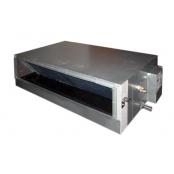 IGC IDM-48HMS/U