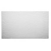 ИК ПИОН Термоглас керамика 13 (белый)