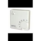 Терморегулятор Eberle RTR-E 6163